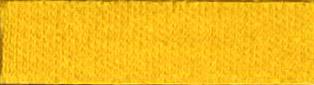 安纳素金黄AN-GB