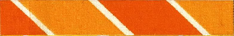 印捷灵橙S-3RC