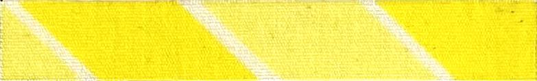 印捷灵黄S-5GC