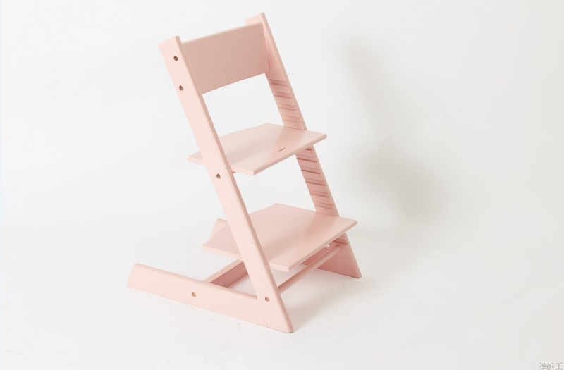 L-Baby Chair