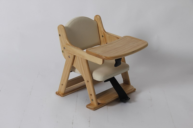 Baby Chair-Short
