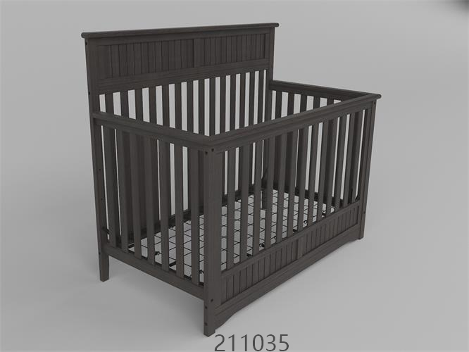 BabyCrib